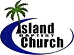 Island Baptist Church