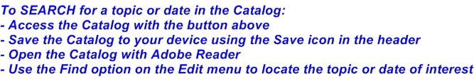 SermonCatalogSearch